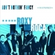 Roxy Roca CD Ain't Nothing Fancy