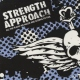 Stregnth Approach All the Plans We Made [LP]