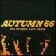 Davis, Spencer -group- Autumn ´66 + 4 -Hq- [LP]