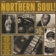 V / A Birth of Northern Soul