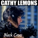 Lemons, Cathy Black Crow -Digi-