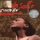 Scollo, Etta Canta Ro -Cd+Dvd-