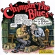 Crumb, Robert Chimpin� the Blues