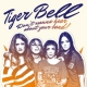 Tiger Bell Don´t Wanna Hear About..