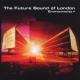 Future Sound Of London Environments Vol.4