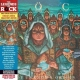 Blue Oyster Cult Fire of.. -Coll. Ed-