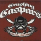Cruching Caspars Fire Still Burns [LP]
