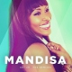 Mandisa Get Up:Remixes