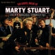 Stuart, Marty Gospel Music of
