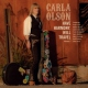 Olson, Carla Have Harmony Will..-Vol.1