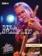 Champlin, Bill In Concert -Ohne Filter