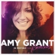 Grant, Amy In Motion: the Remixes