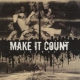 Make It Count Leeway -Ltd- [LP]