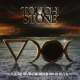 Touchstone Oceans of Time
