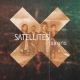 Satellites & Sirens One Noise