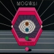 Mogwai Rave Tapes -Digi-