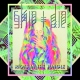 Skip & Die Riots In the Jungle-Spec-