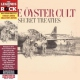 Blue Oyster Cult Secret Treaties-Coll. Ed-