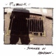 Pinback Summer In Abaddon [LP]