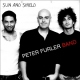 Furler, Peter -band- Sun and Shield