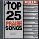 Maranatha! Music Top 25 Praise Songs