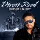 Reed, Dtroit Turnaround Day
