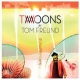 Freund, Tom Two Moons