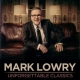 Lowry, Mark Unforgettable Classics