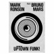 Ronson, Mark Uptown Funk -2tr-