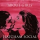 Hatcham Social About Girls