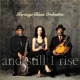 Heritage Blues Orchestra And Still I Rise -Digi-