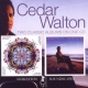 Walton, Cedar Animation/Soundscapes