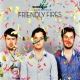 Friendly Fires Bugged Out Presents Suck