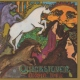 Quicksilver Messenger Ser Comin´ Thru -Ltd-