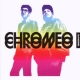 Chromeo Dj Kicks