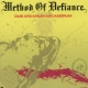 Method Of Defiance Dub Arcanum Arcandrum