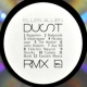 Allien, Ellen Dust Remixes