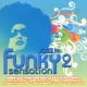 V / A Funky Sensation - Vol. 2