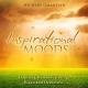Omartian, Michael Inspirational Moods