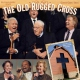 Gaither, Bill & Gloria Old Rugged Cross