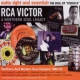 V / A Rca Victor-A Northern..