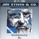 Stivin Jiri & Co Jazz Quartet CD Reduta live