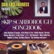 V / A Skip Scarborough Songbook