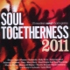V / A Soul Togetherness 2011