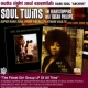 Heartstoppers / Susan Phill Soul Twins