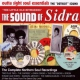 V / A Sound of Sidra