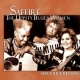Saffire Uppity Blues.. -Deluxe-