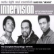 Innervision We´re Innervision