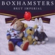 Boxhamsters Brut Imperial