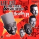 Lil´ Ed & Blues Imperials Heads Up